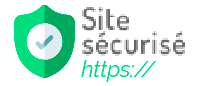 image site securise